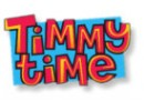 Timmy Time Balloons
