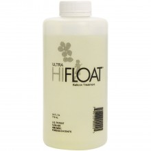 Ultra Hi-Float - Latex Balloon Treatment Solution - 24oz (710ml)