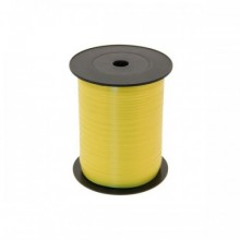 500m Daffodil Curling Ribbon