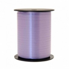 500m Lavender Curling Ribbon
