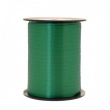 500m Emerald-Green Curling Ribbon