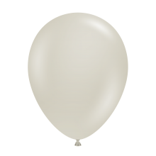 """11"""" Tuf-Tex Vintage Stone Decorator Balloons - 72-Pack - SOLD OUT - UNAVAILABLE - AWAITING PRODUCTION DATES"""